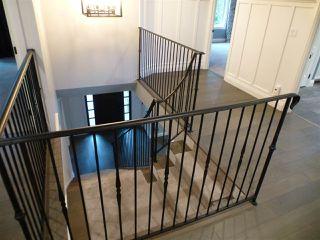 Photo 29: 10407 139 Street in Edmonton: Zone 11 House for sale : MLS®# E4179336
