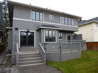 Photo 47: 10407 139 Street in Edmonton: Zone 11 House for sale : MLS®# E4179336