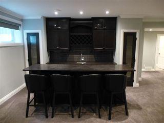 Photo 25: 10407 139 Street in Edmonton: Zone 11 House for sale : MLS®# E4179336