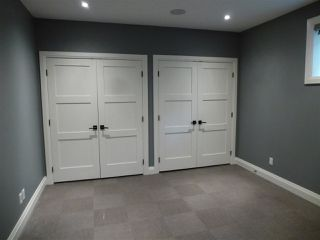 Photo 22: 10407 139 Street in Edmonton: Zone 11 House for sale : MLS®# E4179336