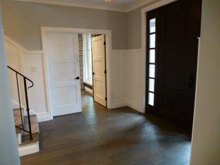 Photo 2: 10407 139 Street in Edmonton: Zone 11 House for sale : MLS®# E4179336
