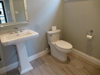 Photo 20: 10407 139 Street in Edmonton: Zone 11 House for sale : MLS®# E4179336