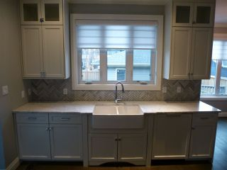 Photo 9: 10407 139 Street in Edmonton: Zone 11 House for sale : MLS®# E4179336