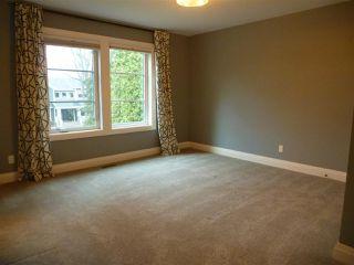 Photo 38: 10407 139 Street in Edmonton: Zone 11 House for sale : MLS®# E4179336