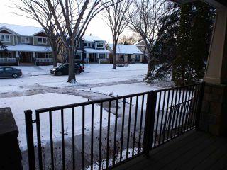 Photo 48: 10407 139 Street in Edmonton: Zone 11 House for sale : MLS®# E4179336