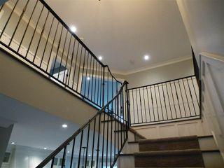 Photo 28: 10407 139 Street in Edmonton: Zone 11 House for sale : MLS®# E4179336