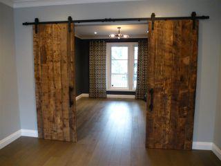 Photo 15: 10407 139 Street in Edmonton: Zone 11 House for sale : MLS®# E4179336