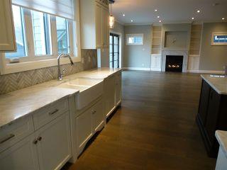 Photo 11: 10407 139 Street in Edmonton: Zone 11 House for sale : MLS®# E4179336