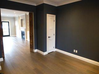 Photo 17: 10407 139 Street in Edmonton: Zone 11 House for sale : MLS®# E4179336