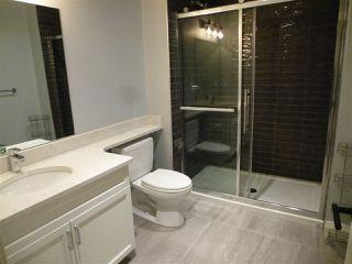 Photo 27: 10407 139 Street in Edmonton: Zone 11 House for sale : MLS®# E4179336