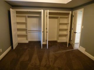 Photo 39: 10407 139 Street in Edmonton: Zone 11 House for sale : MLS®# E4179336