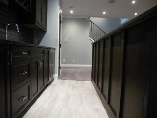 Photo 26: 10407 139 Street in Edmonton: Zone 11 House for sale : MLS®# E4179336
