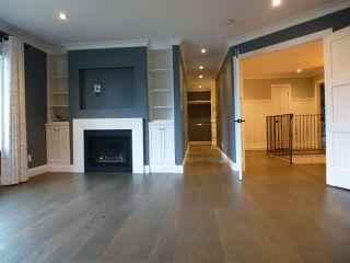 Photo 31: 10407 139 Street in Edmonton: Zone 11 House for sale : MLS®# E4179336