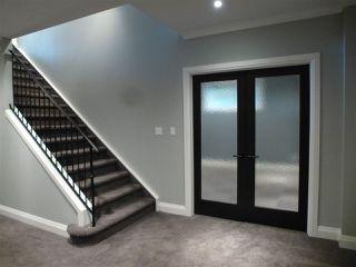 Photo 21: 10407 139 Street in Edmonton: Zone 11 House for sale : MLS®# E4179336