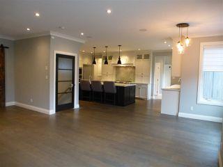 Photo 13: 10407 139 Street in Edmonton: Zone 11 House for sale : MLS®# E4179336