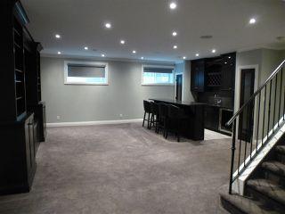 Photo 23: 10407 139 Street in Edmonton: Zone 11 House for sale : MLS®# E4179336