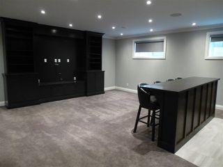 Photo 24: 10407 139 Street in Edmonton: Zone 11 House for sale : MLS®# E4179336