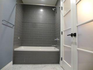 Photo 42: 10407 139 Street in Edmonton: Zone 11 House for sale : MLS®# E4179336