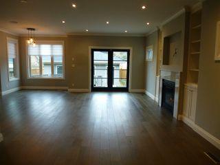 Photo 12: 10407 139 Street in Edmonton: Zone 11 House for sale : MLS®# E4179336