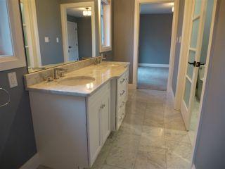 Photo 43: 10407 139 Street in Edmonton: Zone 11 House for sale : MLS®# E4179336