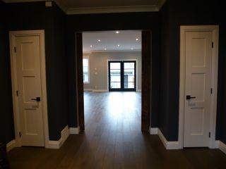 Photo 16: 10407 139 Street in Edmonton: Zone 11 House for sale : MLS®# E4179336
