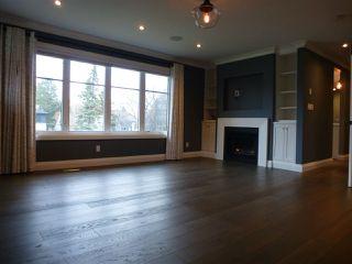 Photo 32: 10407 139 Street in Edmonton: Zone 11 House for sale : MLS®# E4179336