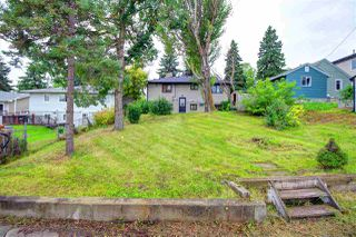 Photo 25: 7 MADONNA Drive: St. Albert House for sale : MLS®# E4181146