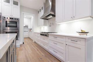 "Photo 4: 1314 128A Avenue in Surrey: Crescent Bch Ocean Pk. House for sale in ""OCEAN PARK"" (South Surrey White Rock)  : MLS®# R2433536"