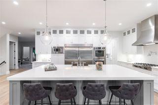 "Photo 3: 1314 128A Avenue in Surrey: Crescent Bch Ocean Pk. House for sale in ""OCEAN PARK"" (South Surrey White Rock)  : MLS®# R2433536"