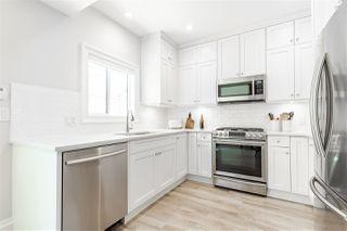 "Photo 17: 1314 128A Avenue in Surrey: Crescent Bch Ocean Pk. House for sale in ""OCEAN PARK"" (South Surrey White Rock)  : MLS®# R2433536"