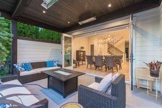 "Photo 8: 1314 128A Avenue in Surrey: Crescent Bch Ocean Pk. House for sale in ""OCEAN PARK"" (South Surrey White Rock)  : MLS®# R2433536"