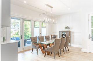"Photo 6: 1314 128A Avenue in Surrey: Crescent Bch Ocean Pk. House for sale in ""OCEAN PARK"" (South Surrey White Rock)  : MLS®# R2433536"