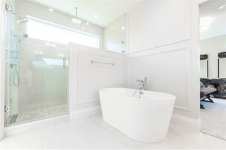 "Photo 13: 1314 128A Avenue in Surrey: Crescent Bch Ocean Pk. House for sale in ""OCEAN PARK"" (South Surrey White Rock)  : MLS®# R2433536"