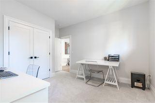 "Photo 15: 1314 128A Avenue in Surrey: Crescent Bch Ocean Pk. House for sale in ""OCEAN PARK"" (South Surrey White Rock)  : MLS®# R2433536"