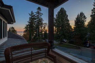 "Photo 10: 1314 128A Avenue in Surrey: Crescent Bch Ocean Pk. House for sale in ""OCEAN PARK"" (South Surrey White Rock)  : MLS®# R2433536"