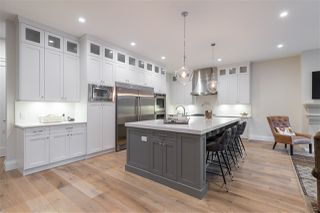 "Photo 2: 1314 128A Avenue in Surrey: Crescent Bch Ocean Pk. House for sale in ""OCEAN PARK"" (South Surrey White Rock)  : MLS®# R2433536"