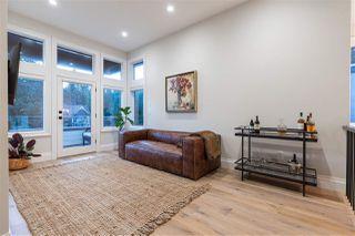 "Photo 9: 1314 128A Avenue in Surrey: Crescent Bch Ocean Pk. House for sale in ""OCEAN PARK"" (South Surrey White Rock)  : MLS®# R2433536"