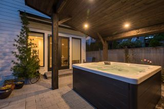 "Photo 19: 1314 128A Avenue in Surrey: Crescent Bch Ocean Pk. House for sale in ""OCEAN PARK"" (South Surrey White Rock)  : MLS®# R2433536"