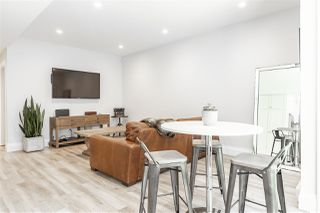 "Photo 18: 1314 128A Avenue in Surrey: Crescent Bch Ocean Pk. House for sale in ""OCEAN PARK"" (South Surrey White Rock)  : MLS®# R2433536"