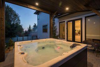 "Photo 20: 1314 128A Avenue in Surrey: Crescent Bch Ocean Pk. House for sale in ""OCEAN PARK"" (South Surrey White Rock)  : MLS®# R2433536"