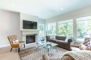 "Photo 5: 1314 128A Avenue in Surrey: Crescent Bch Ocean Pk. House for sale in ""OCEAN PARK"" (South Surrey White Rock)  : MLS®# R2433536"
