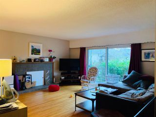 Photo 9: 3242 W 29TH Avenue in Vancouver: MacKenzie Heights House for sale (Vancouver West)  : MLS®# R2435091
