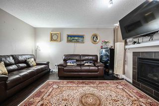 Photo 14: 3805 WHITELAW Place NW in Edmonton: Zone 56 House Half Duplex for sale : MLS®# E4192507