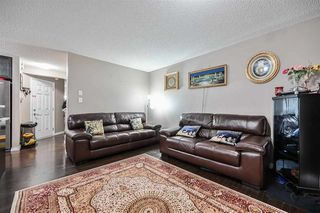 Photo 15: 3805 WHITELAW Place NW in Edmonton: Zone 56 House Half Duplex for sale : MLS®# E4192507