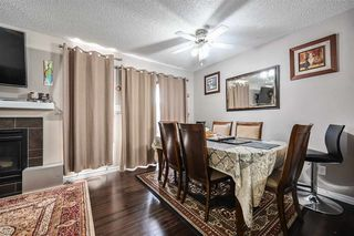 Photo 9: 3805 WHITELAW Place NW in Edmonton: Zone 56 House Half Duplex for sale : MLS®# E4192507