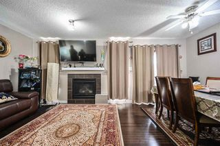 Photo 10: 3805 WHITELAW Place NW in Edmonton: Zone 56 House Half Duplex for sale : MLS®# E4192507