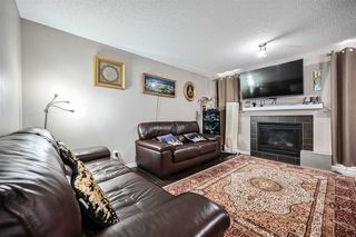Photo 16: 3805 WHITELAW Place NW in Edmonton: Zone 56 House Half Duplex for sale : MLS®# E4192507