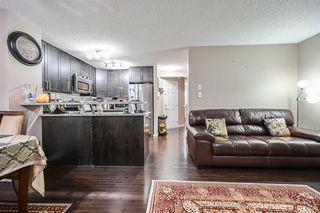 Photo 13: 3805 WHITELAW Place NW in Edmonton: Zone 56 House Half Duplex for sale : MLS®# E4192507
