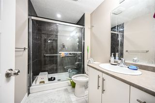 Photo 27: 3805 WHITELAW Place NW in Edmonton: Zone 56 House Half Duplex for sale : MLS®# E4192507