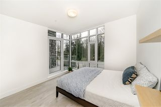 "Photo 9: 103 680 SEYLYNN Crescent in North Vancouver: Lynnmour Townhouse for sale in ""Compass at Seylynn Village"" : MLS®# R2449318"